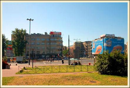 Zdjęcie - Kancelaria Adwokacka - Łódź, Al. Mickiewicza 15 m. 10